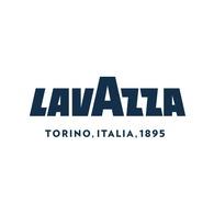 Luigi Lavazza Deutschland GmbH