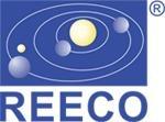 REECO GmbH