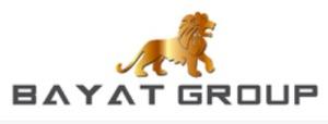 The Bayat Group