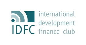 International Development Finance Club (IDFC)