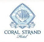 Coral Strand Smart Choice