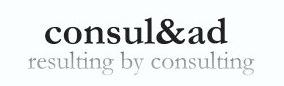 consul&ad AG