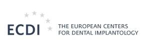 ECDI The European Centers for Dental Implantology