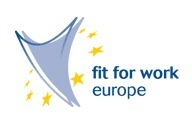 Fit for Work Europe Coalition
