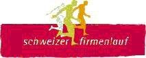 Schweizer Firmenlauf