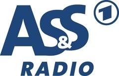 AS&S Radio GmbH
