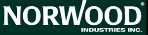 Norwood Industries Inc.