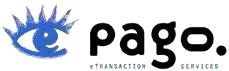 Pago eTransaction Services GmbH