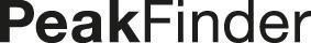 PeakFinder GmbH