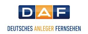 DAF Deutsches Anleger Fernsehen AG
