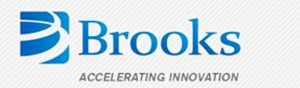 Brooks Life Science Systems