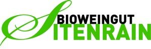 Bioweingut Sitenrain