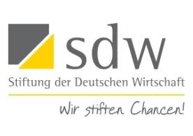 Stiftung der Deutschen Wirtschaft (sdw)