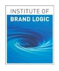Institute of Brand Logic