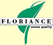 FLORIANCE(r)