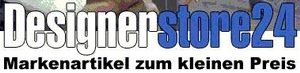 designerstore24.de