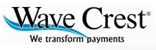 Wave Crest Holdings