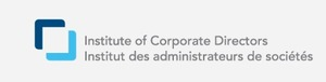 The Institute of Corporate Directors (ICD)