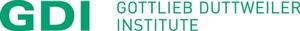 Gottlieb Duttweiler Institute GDI