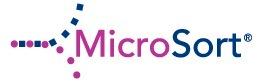 MicroSort