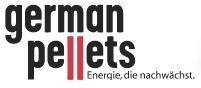 German Pellets GmbH