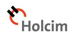 Holcim (Deutschland) AG