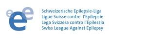 Epilepsie-Liga