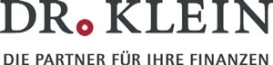 Dr.-Klein-Trendindikator Immobilienpreise Q2/2016 (DTI-West): Immobilienpreise in Dortmund stabilisieren sich (FOTO)
