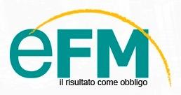 eFM Srl