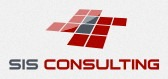 SIS Consulting GmbH