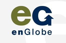 EnGlobe Corp.