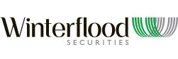 Winterflood Securities Ltd