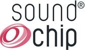 Soundchip SA