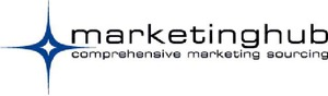 marketinghub AG