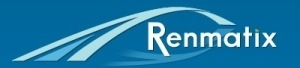 Renmatix