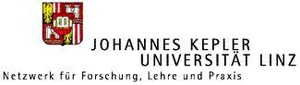 Johannes-Kepler-Universität Linz