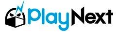 PlayNext, Inc.
