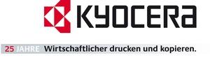 KYOCERA MITA Deutschland GmbH