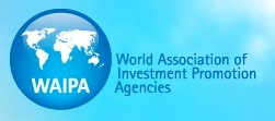 The World Association of Investment Promotion Agencies (WAIPA)