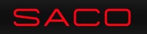 SACO Technologies Inc