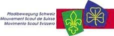 Pfadibewegung Schweiz