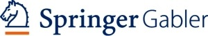 Springer Gabler