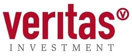 Veritas Investment GmbH