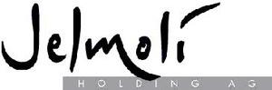 Jelmoli Holding AG