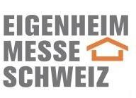 Eigenheim-Messe Schweiz