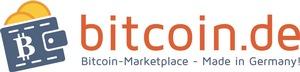Bitcoin Deutschland GmbH