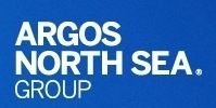 Argos North Sea Group
