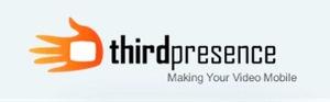 ThirdPresence