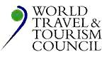 WTTC World Travel & Tourism Council