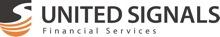 United Signals GmbH